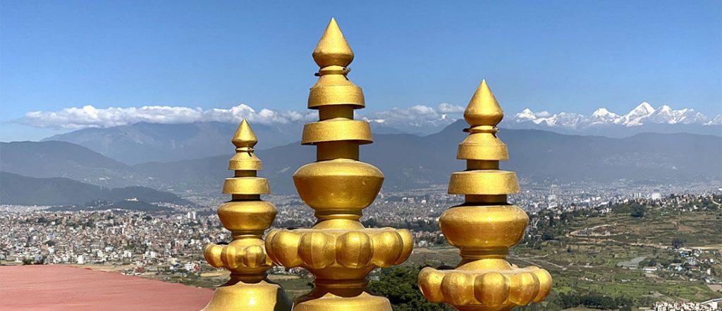 Kathmandutal
