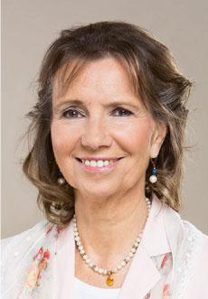 Dr. Karin Pirc