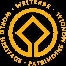 unesco-welterbe-310